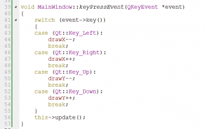 overrideWid_keyPressEv