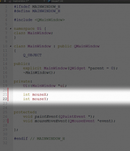 overrideWid_mouseVarsHeader